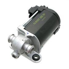 Gearhead Motor 12 Vdc Right Angle Worm Gear Drive