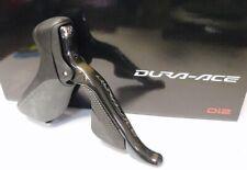 Shimano Dura Ace ST-9070 Di2 right side shifter