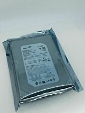 "Seagate Barracuda ES 500GB Internal 7200RPM 3.5"" HDD"