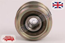 INA F - 556174.01 GENUINE ALTERNATOR CLUTCH PULLEY LAND ROVER DEFENDER 2006-2014