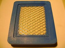 AIR FILTER FITS BRIGGS & STRATTON 491588 491588S 5043 5043D 399959 119-1909 DR16