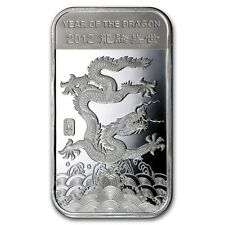 Silver Bullion For Sale Ebay