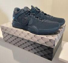 Nike Zoom Kobe VII FTB - Fade To Back Mens Size 10 DEADSTOCK
