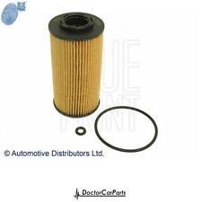 Oil Filter for HYUNDAI i10 1.1 08-on CHOICE2/2 D3FA CRDi Hatchback Diesel ADL