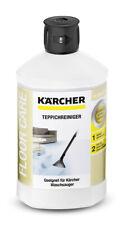 KÄRCHER 1 Liter original Teppichreiniger RM 519 für SE 4001 4002 6.295-771.0
