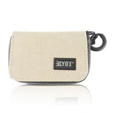 New listing Ryot Krypto-Kit (Natural)