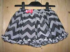 Skirt for Girl for 2-3 years H&M