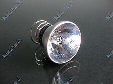 9V Replacement Xenon Bulb 4 Surefire 9P G3 UltraFire WF-501C 502C Hugsby S3
