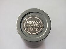Nars Matte Multiple Cappadoce # 1586 - Full Size 0.26 Oz / 7.5 g  New TESTER F39