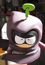South Park the fractured but whole PVC Figure M-Mysterion (Kenny) 19 cm