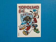Figurine Calciatori Panini 2013-14 2014 Topolino Gol T19 Torino