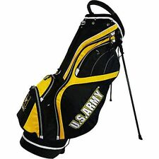 US ARMY  STAND GOLF BAG