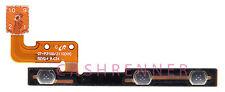 Un a da flex Volume Button interruttore SAMSUNG GALAXY TAB 2 7.0 p3100 p3110