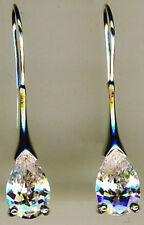 Unbranded Zircon Fine Earrings
