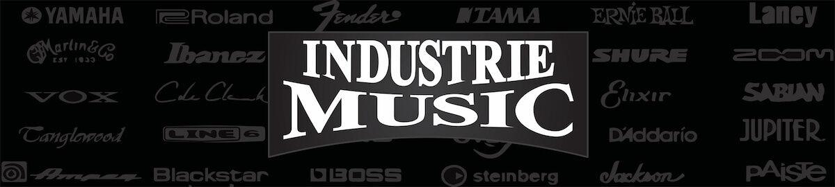 industrie_music