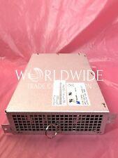 New IBM 21H7719 1000 Watt AC Power Supply PS 6193 for 9094 S80 S85 840 SB3