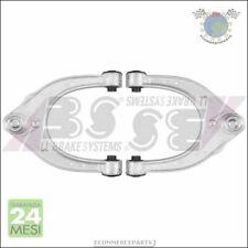 Kit braccio oscillante Dx+Sx Abs BMW 5 F11 530 528 525 523 520 518 M 5 F07 550