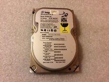 Hard Disk Seagate Barracuda ATA III ST320414A 20GB 7200RPM ATA-100 2MB Cache 3.5