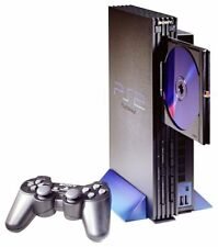 Playstation 2 ps2 Videospiele