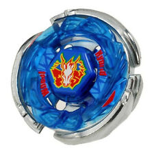 Storm Pegasus Battle Metal 4D Beyblade Fight Fusion Masters BB28 Gyro Gift NI