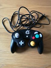 Nintendo Super Smash Bros Game Cube Controller - Black