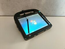 Tablette Durcie Panasonic Toughbook CF-H2 | core i5 | 4 Go RAM | SSD 128 Go