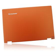 Display Deckel LCD Cover Original Lenovo Yoga 2-13 Abdeckung Touchscreen Version