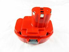 2pcs Battery for MAKITA 1822 PA18 5620DWA 5036DA ML183 6347D LS711D 18V 3000mAh