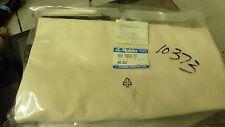 NEW Robin FugiRobin Subaru Makita Engine Dust Bag # 10373   660 90060 01