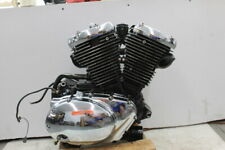 01-04 SUZUKI VOLUSIA VL800 ENGINE MOTOR 100% STRONG RUNNER GOOD