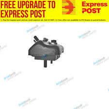 Aug   1994 For Ford Falcon EF 4.0 litre Auto & Manual Front-07 Engine Mount