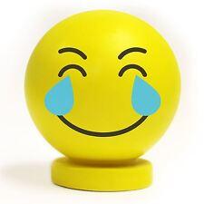 Emoji Tears of Joy Illumi-mate Couleur Changeante LED clair NEUF Del