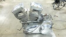 07 Harley FLHTCUI Electra Glide Ultra Classic engine motor