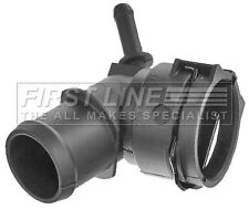 Coolant Flange / Pipe FTS1115 First Line Water 1K0122291BE Quality Replacement