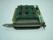 Emerald Systems 8-Bit QIC-02 ISA High Speed Tape Controller Card  PN10082