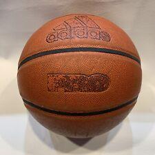 "Adidas Pro Women's Basketball Game Ball Indoor Fiba Size 6 / 28.5"""