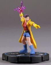 HeroClix Supernova - #017 Jubilee