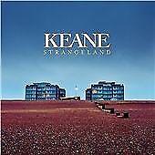 Keane - Strangeland (2012) Vinyl