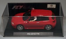 Fly 88093 Alfa Romeo 147 GTA road car slot car 1/32 boxed
