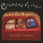 Crowded House - Together Alone (1993)