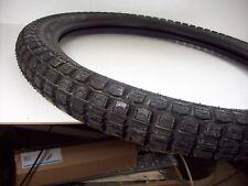 Nuevo neumáticos bridgestone Trail Wing, 2.75-19/Tyre nos