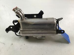 9892240 Batterieheizung BMW 5er (G30, F90) 530e Iperformance 135 Kw 184 Ch (0