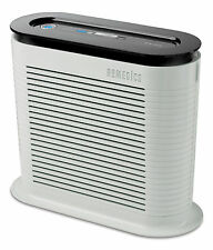 HoMedics Professional HEPA Air Purifier Cleaner - Removes 99% Allergens -AR10AGB