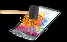 for LG G3 tempered glass screen protector thin protection cover guard armor