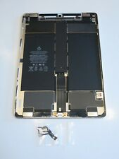 """Battery Back Rear Cover Housing iPad Pro 12.9"""" A1652 WiFi Cellular 4G Gold OEM"""