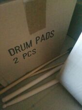 Simmons SD5K Electronic drum Pads