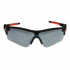 e19597b3c6e Cycling Sunglasses   Goggles