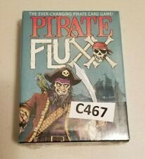 Loony Labs Pirate Fluxx NIS