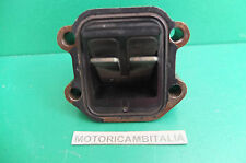 BENELLI SCOOTER S50 50146800 VALVOLA PACCO LAMELLARE CARBURATORE REED VALVE
