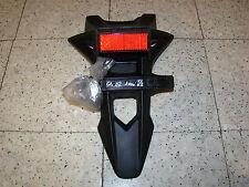 SUZUKI GSXR GSX-R 1000 - GSX 1000 R - BAVETTE CATADIOPTRE ECLAIRAGE 63113-21H00